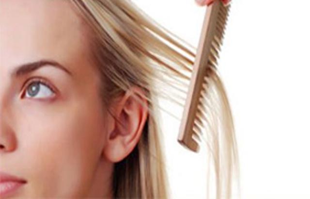 İnce Telli Saçlar İçin Şampuan Önerileri