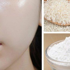 Pirinç Maskesi Nasıl Yapılır? Ne İşe Yarar? Faydaları Ve Yorumlar