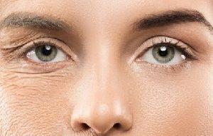 Cildi Geren Doğal Maskeler Yüz Sıkılaştırma Yöntemleri